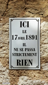 p1310512